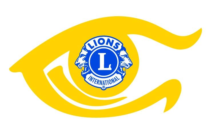 Boise Vista Lions Club