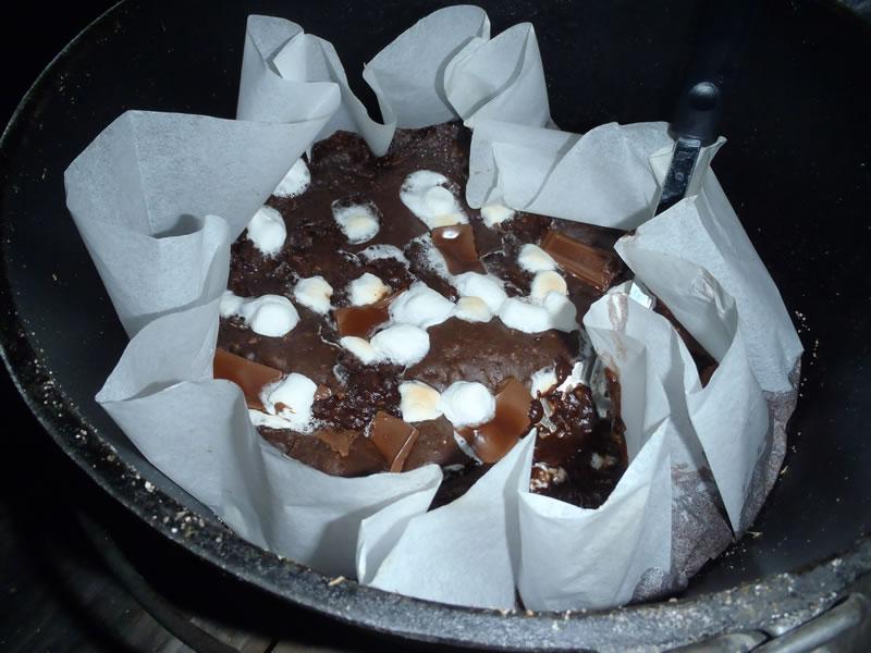 dutch-oven-desert